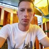 Gheorghe, 25  , Tarutyne