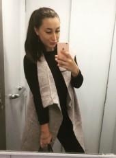 Larisa, 25, Ukraine, Kiev
