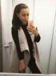 Larisa, 25, Kiev