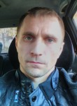 Aleksey, 40  , Nizhniy Novgorod