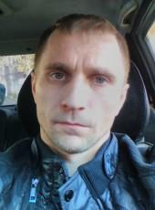 Aleksey, 41, Russia, Nizhniy Novgorod
