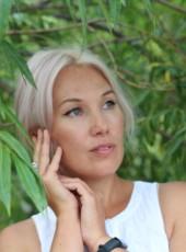 Mia, 43, Russia, Krasnodar