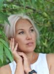 Mia, 43  , Krasnodar