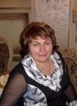 Elena, 61  , Dorogobuzh