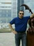Vlad, 40  , Spassk-Dalniy