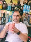 Artur, 30  , Minsk