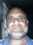 Sedyat, 54  , Baku