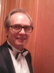 viktor, 69  , Penza