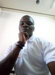 Das Christian, 24  , Bouake
