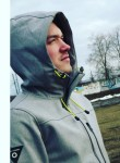 Andrey, 21  , Khorol