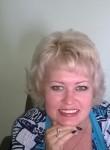 Nadezhda, 43  , Adamovka