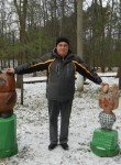 Gennadiy, 64  , Shchekino