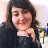 Federica, 25  , Gavardo