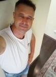 Vyacheslav, 29  , Artem