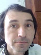 Artik, 56, Russia, Novocheboksarsk