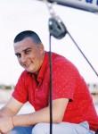 Yurets, 37  , Torrevieja