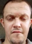 maksim savin vik, 35  , Moscow
