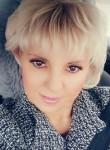 Olga Kuzina, 52  , Novodvinsk