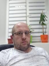 Vyacheslav, 36, Russia, Nizhniy Novgorod