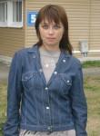 Светлана - Артёмовский