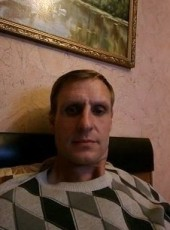 Sergey, 44, Russia, Zheleznodorozhnyy (MO)