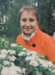 Evgeniya, 33, Kirov (Kirov)