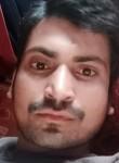 Jitendra Kumar, 28  , Patna