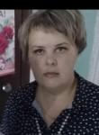 Nina, 36  , Tyumen
