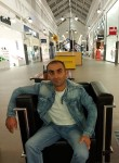 Artyem, 37  , Moscow