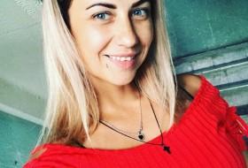 Lool, 29 - Just Me
