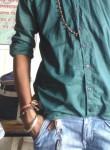 sachin, 31  , Ballalpur