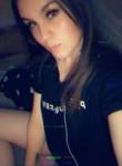 Katerina, 23, Yekaterinburg