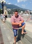 Vitaliy, 42  , Naberezhnyye Chelny