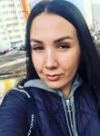 Alyena, 30  , Khimki