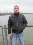 aleksey, 43  , Svetlyy (Kaliningrad)
