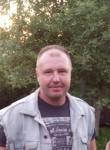 Sergey, 41  , Khotkovo