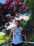 Paul Harvey, 26  , Balanga