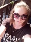 Natali, 29, Novocheboksarsk