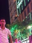 Thang, 31  , Ho Chi Minh City