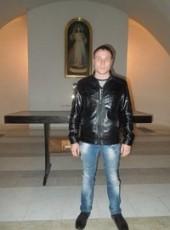 Vladislav, 35, Russia, Gubkin