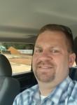 Jason, 42  , Lewisville