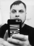 Eduard, 35, Samara