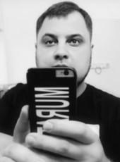 Eduard, 35, Russia, Samara