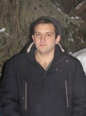 Nikolay, 30, Russia, Penza
