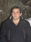 Nikolay, 29, Penza