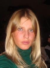Danon, 37, Russia, Yevpatoriya