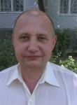 Leonid, 54  , Energodar