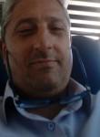 Francesco, 49  , Montagnana