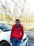 Юрий, 34  , Bohuslav