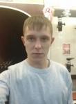 Denis, 22  , Tambovka
